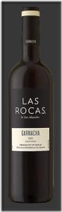 la-roca-bottle_lar_garnachacalatayud_750_09_thumb
