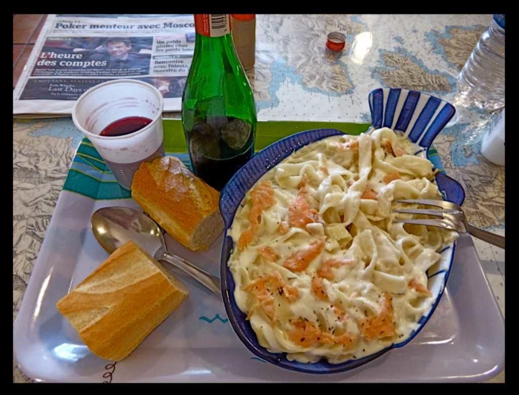 french pasta1