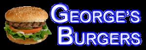 GeorgesBurgersLogo-REMAKE2