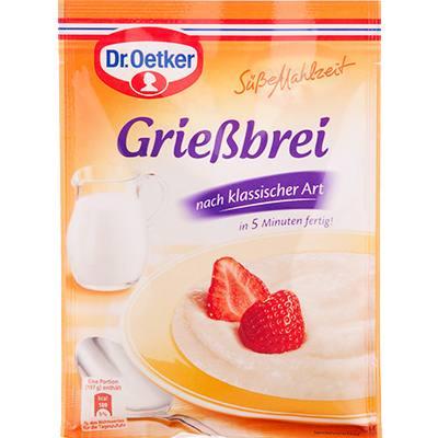 Dr-Oetker-Griebrei-Klassische-Art-Sweet-Porridge-92g_main-1