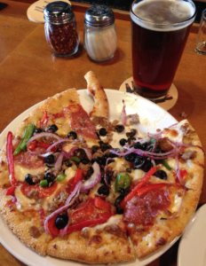 aleworks pizza