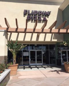 flippin-pizza-ent